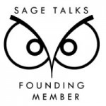 sage-talks-icon